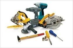 Woodworking Tools India Price by Carpenter Tools In Pune Maharashtra Carpentry Tools Suppliers
