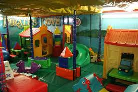 Indoor And Soft Play Areas In Barnsley | Day Out With The Kids Indoor And Soft Play Areas In Kippax Day Out With The Kids South Wales Guide To Cambridge For Families Travel On Tripadvisor Treetops Leeds Swithens Farm Barn Stafford Aberdeen Cheeky Monkeys Diss