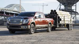 2018 Nissan Titan XD Features| Nissan Canada Chevrolet Colorado Xtreme Concept Revealed Gm Authority Counts Kustoms Just A Car Guy Extreme Kustoms Truck At Temecula Cars And Trucks Fresh For Sale 1968 C10 Cst Longbed Chevy Sema 2016 Suvs Autonxt Auto Fest Anaheim 2018 Nissan Titan Xd Features Canada Jset Jetta From Milltek Creative Car Tuning Pinterest Vw Luxury Wkhorse 2011 Gmc Sierra Denali Hd New Country Commercial Commercial Truck Sales Warrenton Va Dump How To Install Alarm In 10 Steps With Pictures