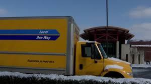 100 One Way Moving Truck Facebook Helps Hermitage Officer Find Stolen