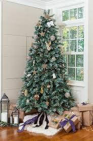 Stunning Christmas Tree Ideas 2018