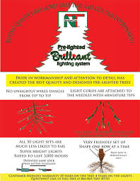 Neuman Christmas Tree Retailers by Artificial Christmas Trees Seasonal Specialty Stores Foxboro
