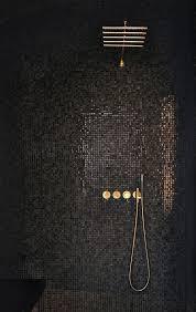best 25 mosaic bathroom ideas on moroccan bathroom