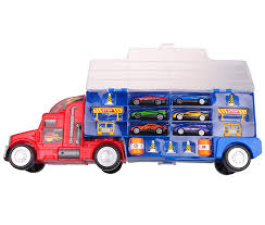 Amazon.com: Car Transporter Toy For Boys & Girls TG664 – Cool Toy ... 1949 Cover Fortune Detroit Truck Car Carrier Transportation Georgio Diy Cboard Youtube 15 Toy Transporter Includes 6 Metal Cars For Wood Rieshop Us Car Carriers Driving An Open Highway Icl Systems Amazoncom Bookid Durable And Colorful Wooden With Cottrell Trailers Sale Listings Truckpaper Lalod Peterbilt 379 Trucks By Bailey Trailer Print Wall Art Boy Etsy Boys Girls Tg664 Cool Adventure Force Vehicle Black 20 Pieces Walmartcom How To Be A Great Hauler Rcg Auto Transport