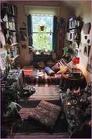creative of hippie bedroom decor vintage hippie room decor
