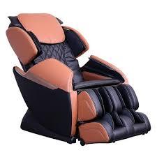 cozzia massage chair abc warehouse