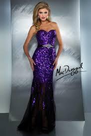 long purple dresses oasis amor fashion