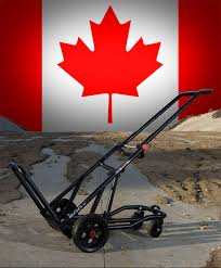 Convertible Hand Truck Canada - Best Hand 2017 Best Hand Trucks Reviews Fdingtopcom Gemini Sr Convertible Truck 10 Microcellular Foam Wheels Jr Senior With Balloon Cushion Tires Gmk81ua5 51000 Cap Tubular Folding Noseplate 500 F6 Magliner Top Reviewed In 2018 11 2019 Editors Pick Myhandtruck Archives Tcb Moving Equipment And Supplies Stair Upcart All Terrain Climbing Cart Page Qvc