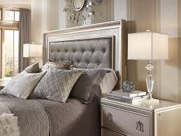 Living roomAmerican Furniture Warehouse AFW has a great