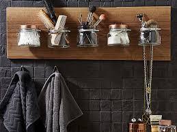 diy badregal für badutensilien einfach selbermachen so