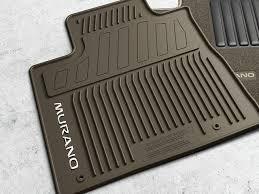 Nissan Armada Floor Mats Rubber by Floor Mats Part4nissans