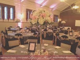 Tall Elegant Wedding Centerpieces Best Of Romantic Flowers