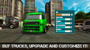 American Cargo Truck Simulator 1.1 APK Download - Android Simulation ... Download Ats American Truck Simulator Game Euro 2 Free Ocean Of Games Home Building For Or Imgur Best Price In Pyisland Store Wingamestorecom Alpha Build 0160 Gameplay Youtube A Brief Review World Scs Softwares Blog Licensing Situation Update Trailers Download Trailers Mods With Key Pc And Apps