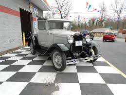 Find New 1930 FORD MODEL A TRUCK In Cookeville, Tennessee, United States 2002 Ford Excursion Limited 2wd V10 Truck Enthusiasts Forums Koch Ford Lincoln Edmtons Best Dealership Used Cars For Sale Colorado Springs Red Noland Preowned High Point Dealer In Nc Winston Salem Find New 1930 Ford Model A Truck Cookeville Tennessee United States 1923 Model Tt Farm Under Glass Pickups Vans Suvs Welcome To Ray Skillman Hoosier Martinsville 19 Crescent Thornton The Best Car Supplemental Agenda New Riverside Fritts Meet Chevys 2019 Adventure Silverado Grows Wings