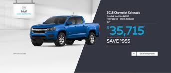 Hall Chevrolet Chesapeake Is Your Preferred Chesapeake & Virginia ... Lifted Diesel Trucks For Sale In West Virginia Regular Awesome Loaded 2017 Gmc Sierra 2500 Denali Lifted Sale Layton Car Dealership New Used Cars Jeep Dodge Chrysler Ram Spotsylvania Va 22580 Ellas Auto Outlet Inc Warrenton Select Diesel Truck Sales Dodge Cummins Ford Enthill 2006 Chevy Silverado 2500hd Truck For Youtube Va Better Fresh Best Image Kusaboshicom In Rocky Ridge Bucket Equipmenttradercom