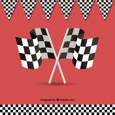 Racing Flag Vectors Photos And PSD Files