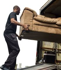 100 Moving Truck Rental Tampa Movers FL Professional Company Sams Movers