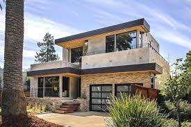 Modular Homes In Colorado With Pricing Alluring 70 Prices For