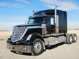 2019 International LoneStar - NT2316 | Southland International Trucks