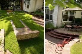 Minneapolis Landscape Design Is Perfect For Horsing Around ... Exterior Design Wonderful Backyard With Horseshoe Pit Pits Completed Rseshoe Pitpaver Lkways Recycled Backstop And Bocce Court Idea Escape Pinterest Yards How To Make Glow In The Dark Rshoes Clutter Craft Garden Outdoor Regulation Dimeions Clay For Horshoes Brsa Easy Diy Android Apps On Google Play The Joys Of Tailgating Best Shoe Polish Horse Shoes Yard Score Oldtimey Lawn Games Pop Up Highend Homes Wsj
