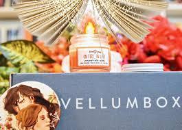 10% Off - Vellum Box Coupons, Promo & Discount Codes ...