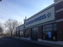 Charter Fitness Eyes Growth In St. Louis Market; Popular Health ... Holiday Book Fair Barnes Noble Booksellersdes Peres Happywork Is On The Shelves At And Country Club Plaza Starbucks Coffee Shop Interior Mnfusion Adds New Chapter With Cafe Wcco Cbs Front Of Store Wm Bdoures Co Commercial Retail Real Estate Services Derusha Eats Kitchen In Edina Minnesota Ucity Schools Ucityschools Twitter Claire Applewhite 2013 Events Signing