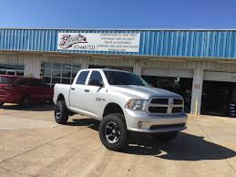 Car Audio Wheels Tires Truck Accessories Tint Dickson Tennesee Chevys Sema Concepts Set To Showcase Customization Personality Contractor Work Truck Accsories Weathertech Psg Automotive Outfitters 2007 Gmc Sierra 3500 Work Truck Trucks Accsories 2019 Frontier Parts Nissan Usa Rescue 42 Inc Podrunner In Americanmade Tonneaus Fiberglass Caps And Other Fleet Innovations 20 Upcoming Cars New That Make Pickup Better Cstruction Tools Dodge Ram Driven Leer Dcc Commercial Topper Topperking The Tint Man Lexington Ky