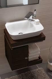 billig waschtisch gäste wc waschbecken gäste wc wc