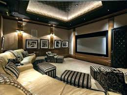 home theater wall sconces theater sconces theatre wall