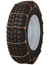Quality Chain 2347 King Cobra Cable Tire Chains Snow Traction ... How To Buy Tire Chains Pep Boys Snow Sears Vc320 Vbar Singles With Cams Bluejay Industrial Inc Hayden Id Amazoncom Peerless 0231905 Autotrac Light Trucksuv Traction Single Truck Laclede Chain Tire Cable Snow Pair Of Suv 0232610 Filesnplowequipped Truck Fitted Two Types Of Tire Chains New 2017 Version Car Anti Slip Adjustable Stock Photos Images Alamy For 19 Or 22 110 Scale Crawlers Tires By Tbone Racing 10pcs Winter Antiskid Wheel Nylon Belt Super Z8 Set 2 Ebay