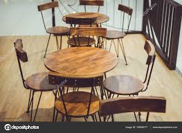 Cafe With Wooden Natural Style Decoration Table And Chair In The ... Korean Style Ding Table Wood Restaurant Tables And Chairs Buy Small Definition Big Lots Ashley Yelp Sets Glamorous Chef 30rd Aged Black Metal Set Ch51090th418cafebqgg 61 Tolix Rectangular Onyx Matt Chair Fniture Side View Stock Vector The Warner Bar In 2019 Fniture Interior Indoors In Vintage Editorial Photography Image Town Quick Restaurant Table Chairs Bar Cafe Snack Window Blurred Bokeh Photo Edit Now