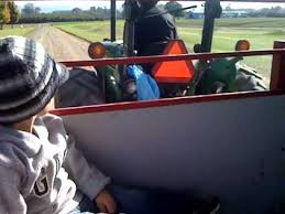 Norms Pumpkin Patch 2015 by Pumpkin Patch Hayride Mov Youtube
