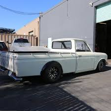 100 Sell My Truck Today Ing My 1964 Datsun SR20DET 520 One Of A Kind With Air