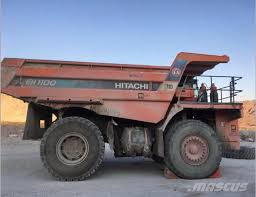 Hitachi -eh-1100 For Sale California Price: $130,000, Year: 2007 ... Dump Trucks For Sale In La 1989 Freightliner Super 10 Dump Truck Dirt Diggers 2in1 Haulers Little Tikes Log Loaders Knucklebooms 2001 Gmc T8500 125 Yard For Sale Youtube F550 Diesel And Tri Axle Trucks For Sale In Arkansas With Truck Wikiwand Santa Rosa Ca Enclosed Cargo And Utility Trailer Dealership Rc Iltraderscom Over 150k Trailers Flatbed