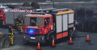 Portuguese Firefighter Truck - GTA5-Mods.com Firefighter 1 Other Seriously Injured In Fire Truck Collision Cbs Dz License For Refighters New York City Refighter Truck Fdny Tower Ladder Driving Fire Stock Photo Dissolve Bizarre Accident Hospitalized After Falling Out Of His About Us Trucks Rescue Apk Download Gratis Simulasi Permainan Finds Stolen Completely Stripped Modern Flat Isolated Illustration Vector Drops From The During Refighting Ez Canvas Red Free Image Peakpx Buy Online Saurer S4c 1952 Tea Sheeted