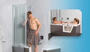 duschen günstige produkte rund um die dusche duschmeister de