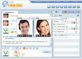 Free Chat Rooms Free line Home Decor oklahomavstcu