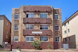 100 Properties For Sale Bondi Beach Unit 144 Ramsgate Avenue NSW 2026