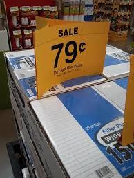 fred meyer supply price list