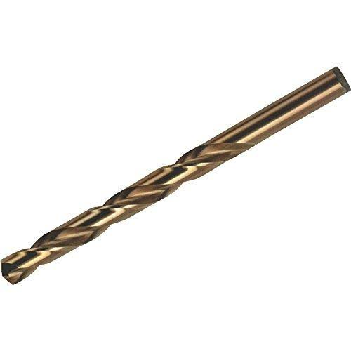 Milwaukee 48-89-2308 Cobalt Drill Bit - Red Helix, 11/64""