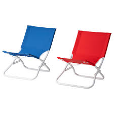 Cheap Beach Chairs Kmart by Kmart Beach Chairs Sadgururocks Com