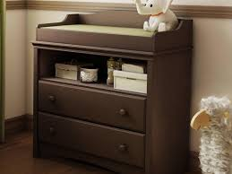 ■Furniture 19 Reliable Furniture Stores Portland Brown
