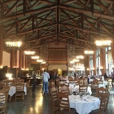 Ahwahnee Dining Room Wine List by The Majestic Yosemite Hotel Restaurant Yosemite Village Ca