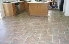 Kitchen Floor Vinyl Planks Luxury Plank Flooring Tiles Cabinets Near Me