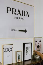 The Easy Way To Redecorating Your Home With Prints • Couturezilla Prada Londra Inghilterra 2015 Completato Gallery Retail Penthouse Terrace Wifi A Homeaway Seville Prada Shop View 2 Home Design Myfavoriteadachecom Myfavoriteadachecom 10 Ways To Incporate Marfa In Your Home Daily Dream Decor Jobs You Can Get With An Interior Degree Tour This Amazing Fashion Bloggers Transitional Office Mirandas By Dijacy Abreu Jr 3d Cgsociety The Fdazione Milan Oma Architect Federico Pompignoli Culture Ed Miuccia Pradas Office W Entrance Carsten Hller Slide Ideas