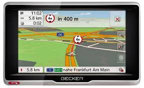 Becker Transit.6 LMU, Truck Navigation   Mobiles And Wearables \ Car ... 1417 Gm Truck Tailgate Handle Backup Camera Kit Infotainmentcom Rand Mcnally Unveils New Inlliroute Truckspecific Gps Mobile Eld Download App Sygic Navigation Iranapps Ttom Go 7100 Pro Hgv Navigation In Bradville 2015 Toyota Tundra Reviews And Rating Motor Trend Becker Transit6 Lmu Truck Mobiles Wearables Car 7 Navigator 8gb128m System Sat Nav W Used Ford F150 Xlt Sport Pkg Crew Cab 4x4 20 Premium Rims China Gps Driver Systems
