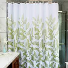 Agreeable Bathroom Curtain Rods Argos Set Sets Window Curved Valance ... Bathroom Simple Valance Home Design Image Marvelous Winsome Window Valances Diy Living Curtains Blackout Enchanting Ideas Guest Curtain Elegant 25 Cool Shower With 29 Most Awesome Treatments Small Bedroom Balloon For Windows White Simple Valance Ideas Comfort Hgtv Inspirational With Half Bath Bathrooms Window Treatments