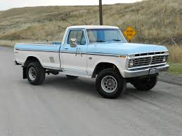 BangShift.com 1973 Ford F-250 Ford Trucks Suck And The People Who Drive Them Dodge Sucks Super Cars Pics 2018 2017 F250 Duty Crew Cab Pricing Features Ratings 2015 F150 Price Photos Reviews Updated Preview Consumer Reports The Is A Stumpripping Monster Drive Fords Suck Why You Should Choose Chevy Pinterest Jeeps Superduty Photo Thread Post Pics Of Your Truck Here Bought Ford Cant Afford Real Trucks Meme Ranger Regrets Truth About Hids Wire Up On Plowpics Snow Plow Forum Lets Talk 20 Bronco Concept Rendering Page 6 021