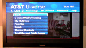 AT&T U-verse TV & Internet Review! Americas Best Value Promo Code Spartan Spirit Shop Coupon Att Uverse Unlimited Internet Can I Reuse K Cups U Verse Movies On Demand Coupons Shutterfly Baby Post Office Online Discount Rutland Food Store 5 Easy Steps For Lower Att Uverse Deals Existing Free Coupon Promo Codes Youtube Tamawhiso Chase Bank 0 New Chase Checking Account The Mane Choice Parsippanys Pizza Jrcigars Ck Diggs Rochester