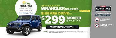 100 Dodge Truck Parts Online Chrysler Jeep Ram Dealer Used Car Dealer Glenns Freedom